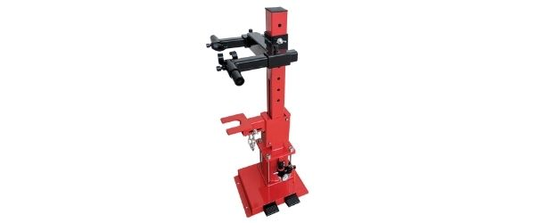 Coil Spring Compression Tools