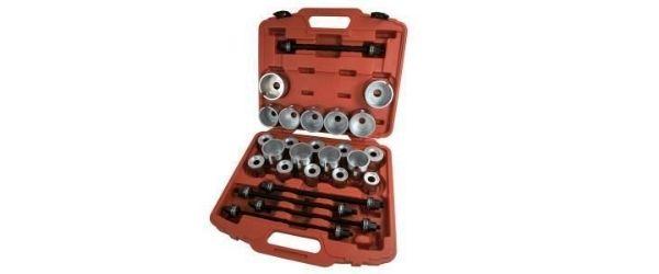 Bearing Removal/Installation Tools