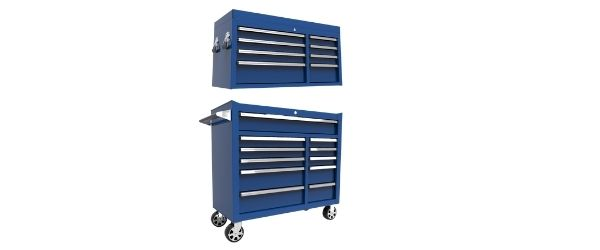 Tool Chests / Storage