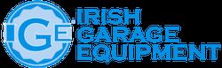 Irish Garage Equipment